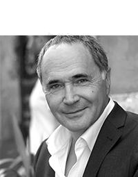 Rainer Laupichler